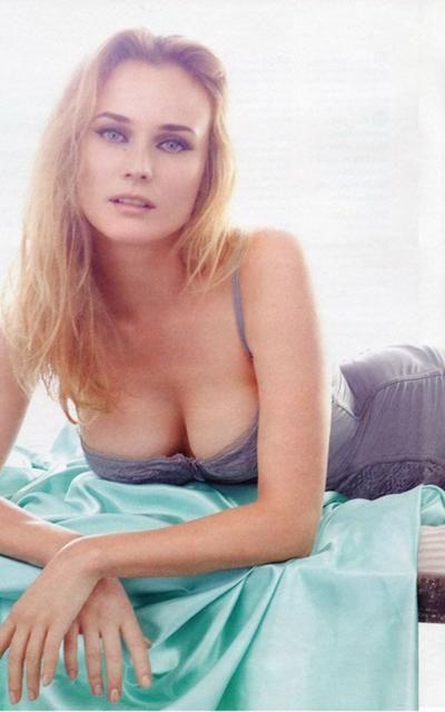 4146bfda2 Diane Kruger hot …