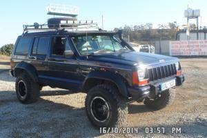 1993 Jeep Cherokee Jeep Jeep Cherokee Cool Jeeps