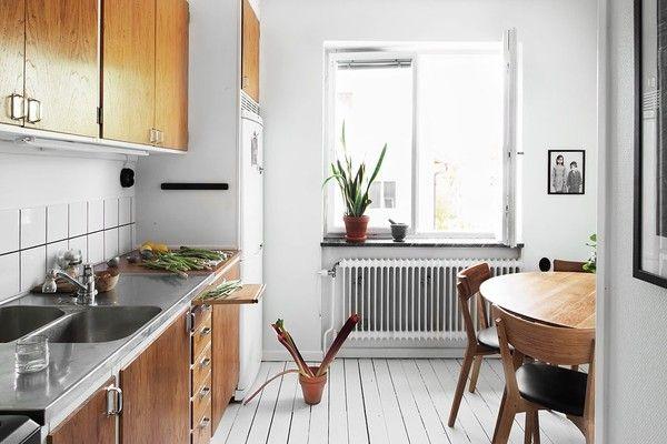 inrednings inspiration -  hemtrender - DESIGN, INREDNING  TRENDER pics: fantasticfrank.se
