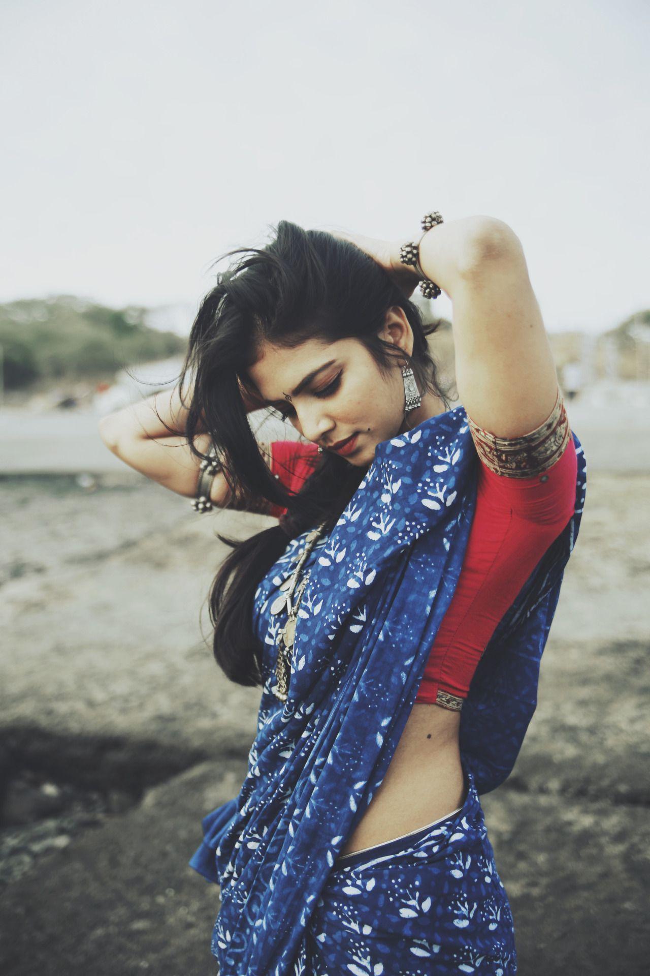 Tumblr Hot Indian Girls Delightful the scarlet window | devaya designs & indian outfit inspiration