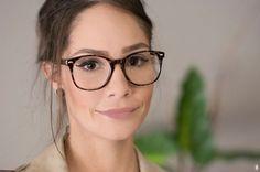 5d67307662626 óculos de grau feminino - Pesquisa Google   Óculos femininos ...