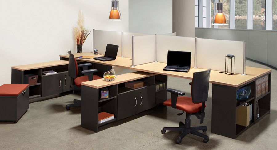 color schemes for office. Office Furniture Systems And Personalized Cubicle Designs By Cubiture Color Schemes For
