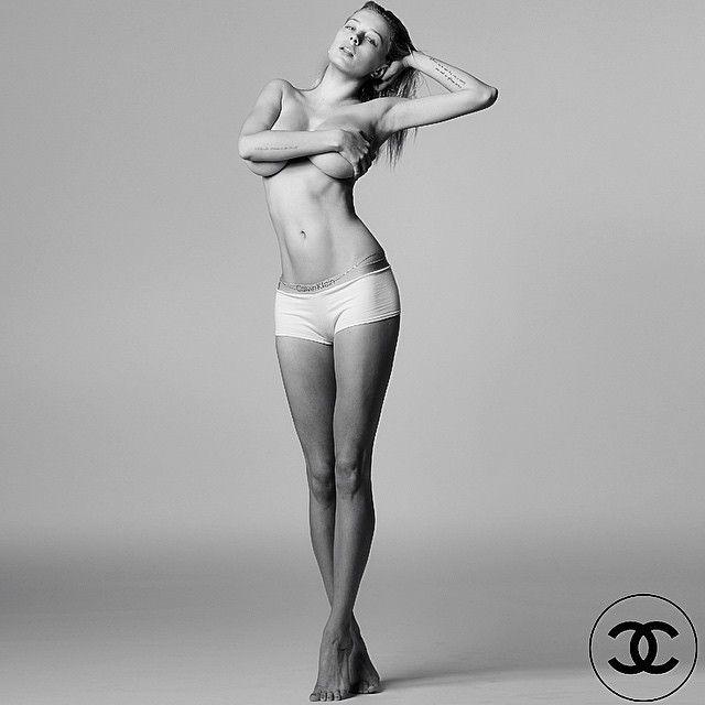 Caroline Vreeland 14 Dresses Sexy Fashion Women