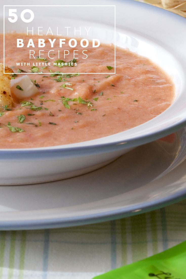 Little mashies fish stew best 50 healthy baby food recipes little mashies fish stew best 50 healthy baby food recipes download littlemashies forumfinder Image collections