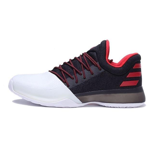 basket adidas chez intersport