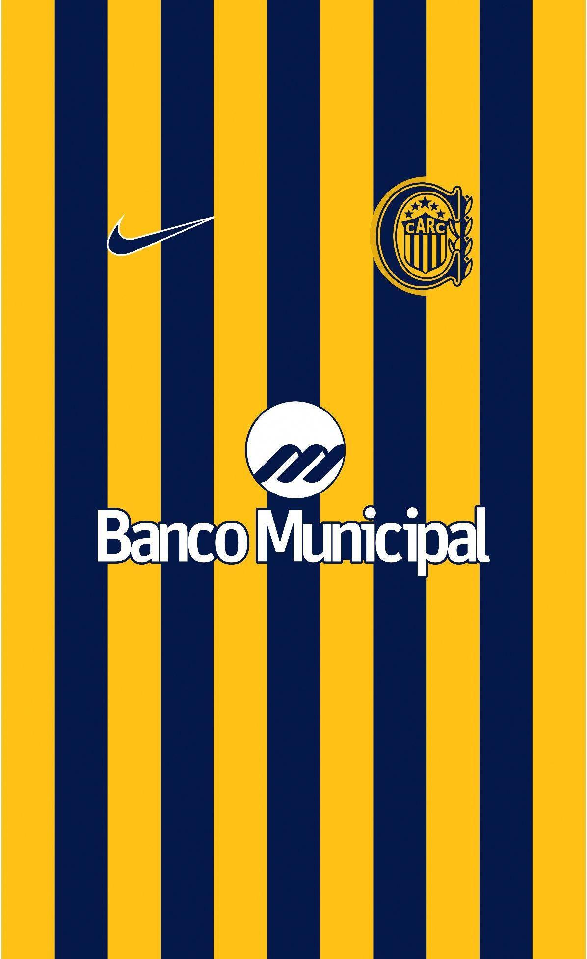 Ca Rosario Central Titular 2017 Soccertips Soccer Is Fantastic