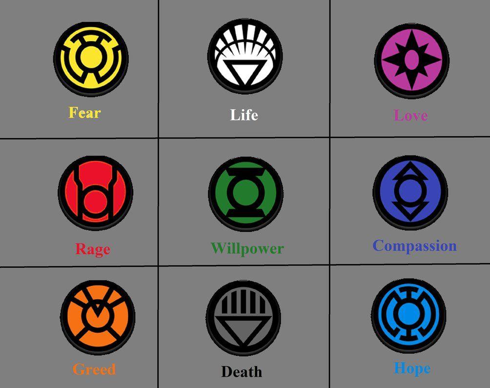 27+ Lantern colors ideas