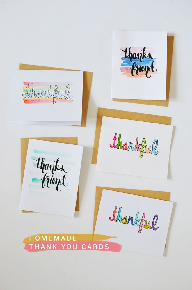 free printable thank you cards cakies downloads printables thank you cards diy cards. Black Bedroom Furniture Sets. Home Design Ideas