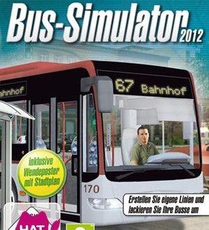bus simulator game free download pc