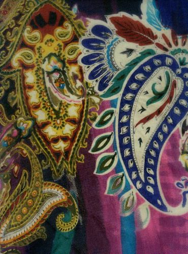 Google Image Result for http://image.made-in-china.com/2f0j00ZMQtCdBKfiqR/100-Silk-Satin-Printed-Fabrics-with-Paisley-Design.jpg