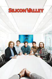 newsroom season 1 torrent download kickass