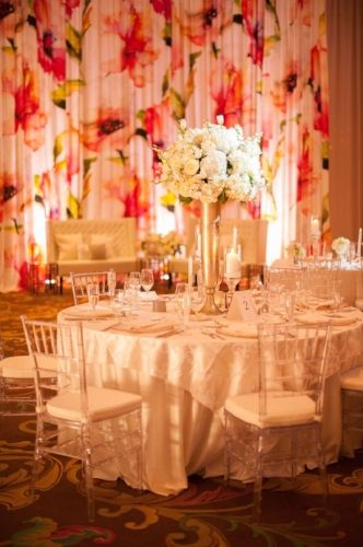 lisa stoner events chic wedding orlando luxury wedding planner