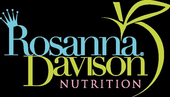 Rosanna davison recipes food recipe pages pinterest recipes food rosanna davison recipes forumfinder Gallery