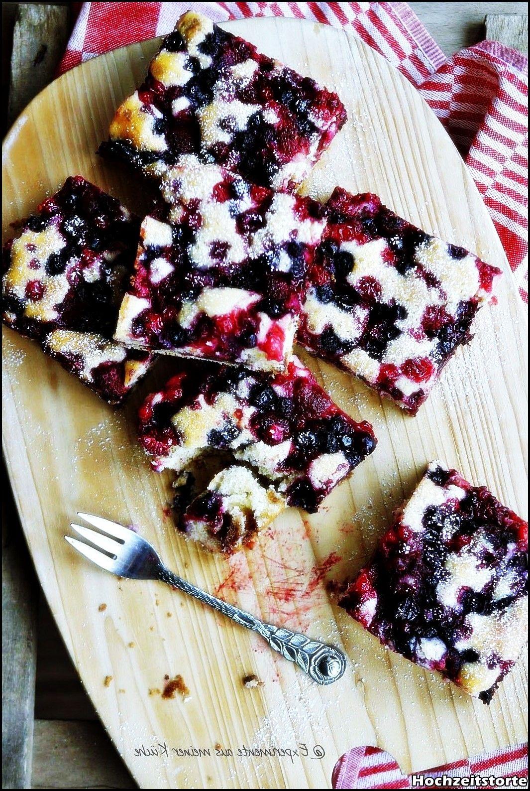 Experimente Aus Meiner Kuche Schneller Beeren Schoko Kuchen Experimente Aus Meiner Kuche Schoko Kuchen