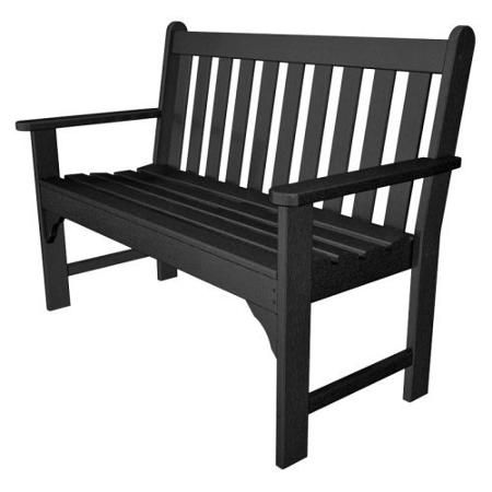 Wood Bench Patio Bbqs Walmart Canada Online Shopping Skamejka