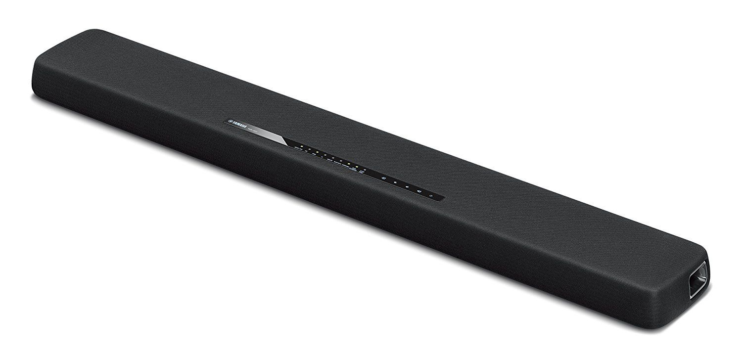 10. Top 10 Best Sound Bar For Television
