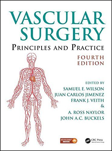 Vascular surgery principles and practice 4th edition pdf download vascular surgery principles and practice fourth edition free ebook fandeluxe Choice Image