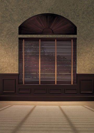2 Quot Elite Authentic American Hardwoods Graber 174 Discount