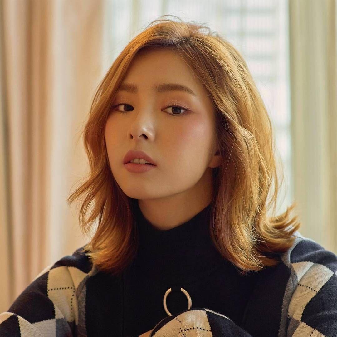 Watch @sjkuksee in the Korean horror film Cinderella ...
