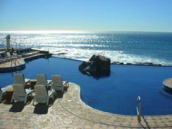 Las Rocas Resort Spa Rosarito Beach Mexico Baja California