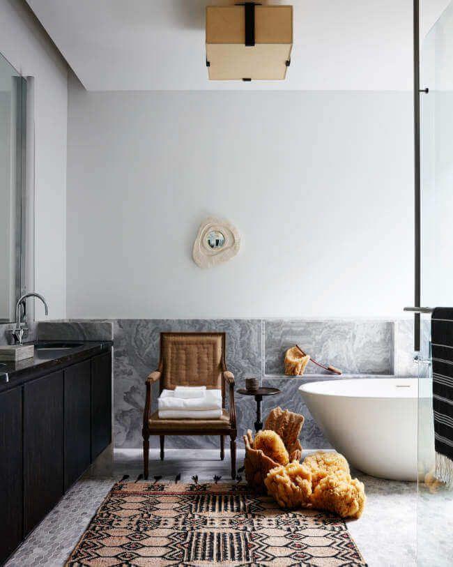 Jo's favourite bathrooms 2019 – part 1