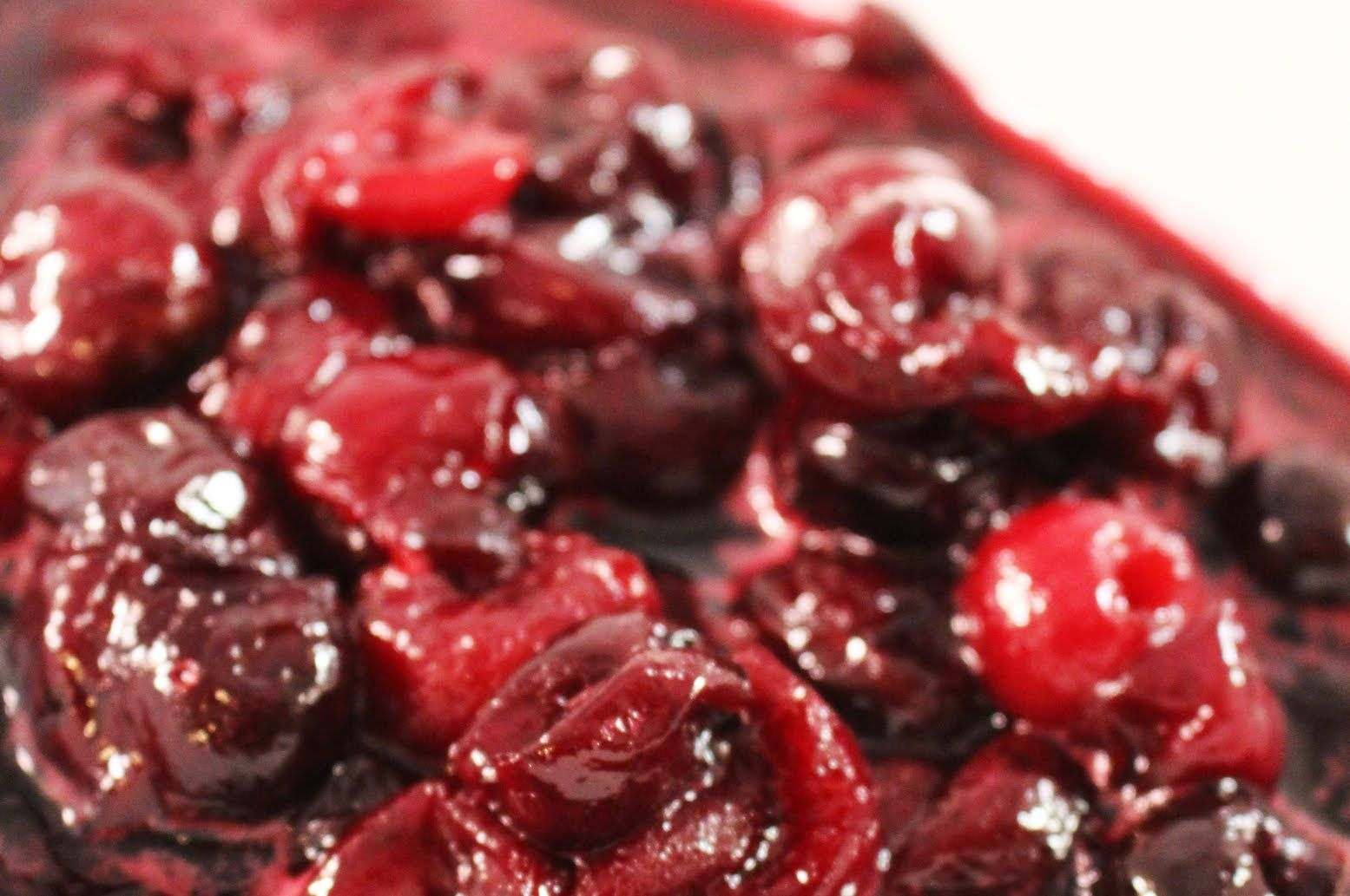 Black Cherry Compote Recipe Is Used For Cake Fillings Like The Black Forest Cake Or Simply As A Topping Fo Cherry Compote Recipe Cherry Compote Compote Recipe,Arsenic Sauce