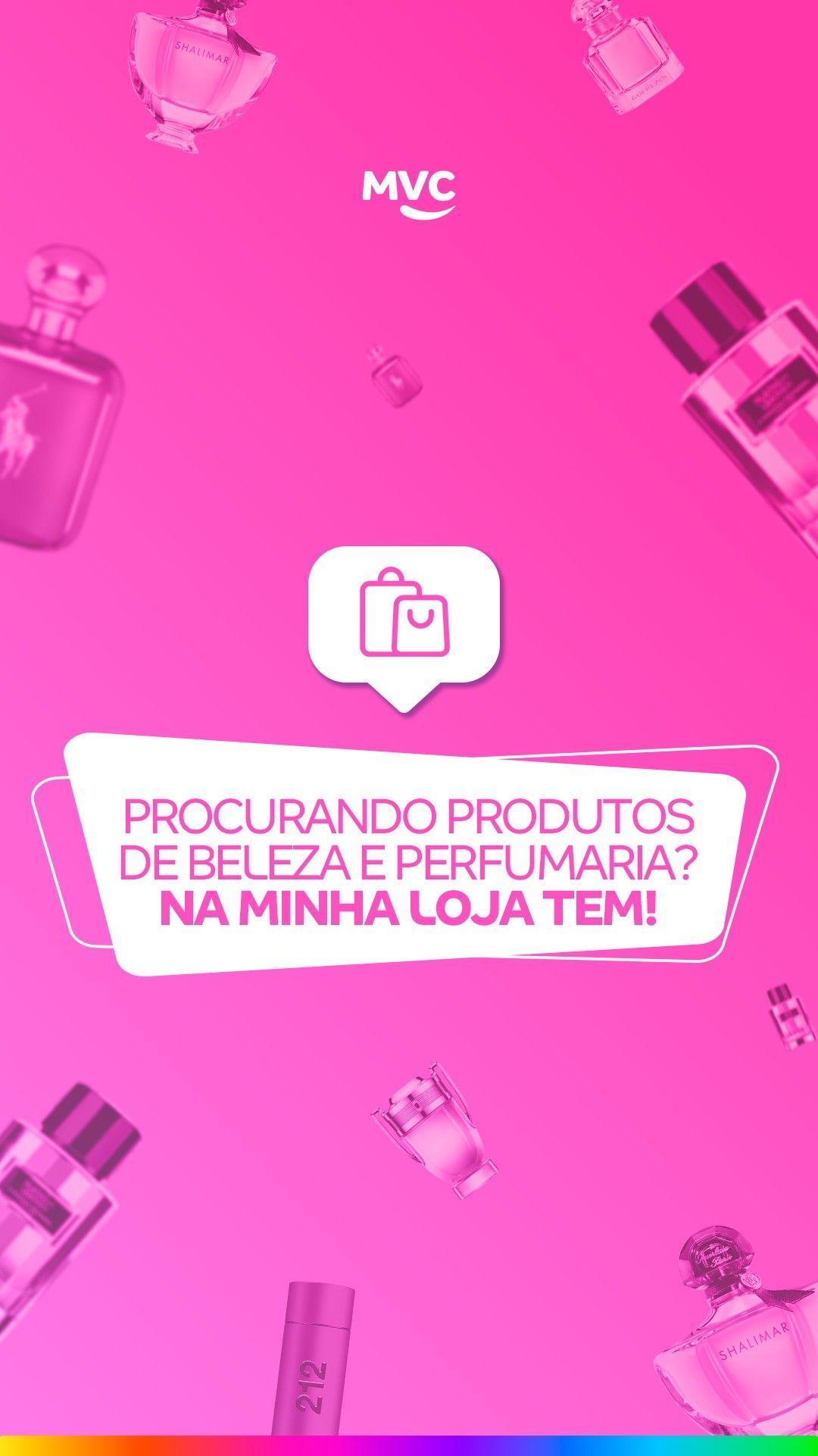 Visite o site e confira as melhores ofertas de produtos de