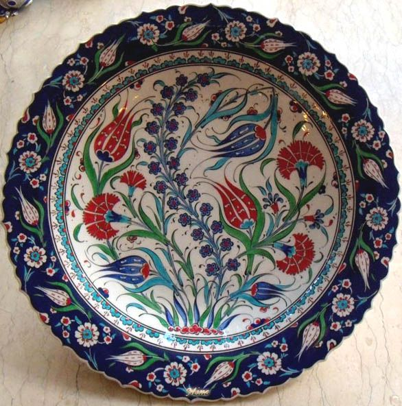 mine_1040_12_b_traditional_turkish_ottoman_iznik_nicea_kutahya_ceramics_plates_whole_sale_price_list.jpg 586×592 piksel