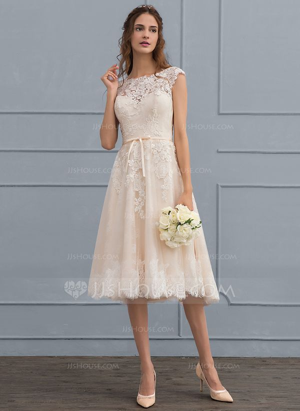 JJsHouse A-Line Scoop Neck Knee-Length Tulle Lace Wedding Dress With Bow(s) #zivilhochzeitskleider A-Line Scoop Neck Knee-Length Tulle Lace Wedding Dress With Bow(s) #zivilhochzeitskleider JJsHouse A-Line Scoop Neck Knee-Length Tulle Lace Wedding Dress With Bow(s) #zivilhochzeitskleider A-Line Scoop Neck Knee-Length Tulle Lace Wedding Dress With Bow(s) #zivilhochzeitskleider JJsHouse A-Line Scoop Neck Knee-Length Tulle Lace Wedding Dress With Bow(s) #zivilhochzeitskleider A-Line Scoop Neck Knee- #zivilhochzeitskleider