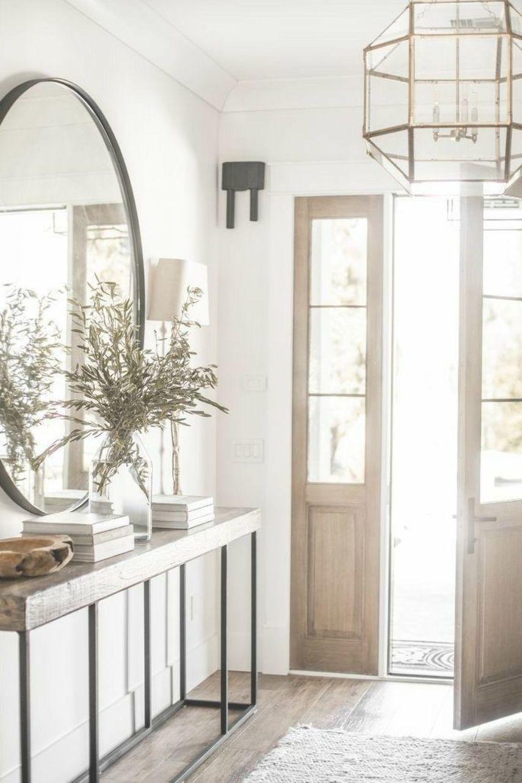 Conseils Comment Amenager Une Petite Entree Home Decor Home