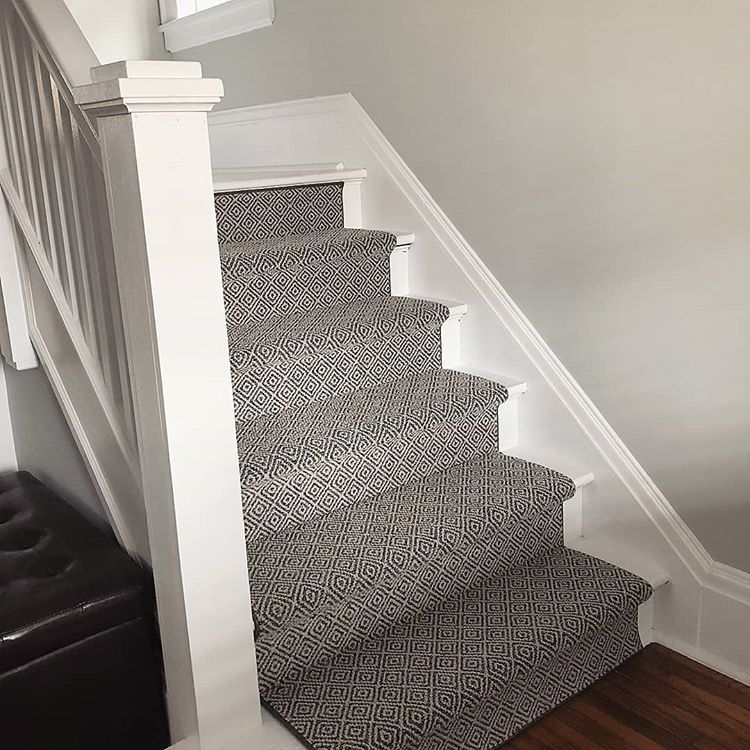 Stroll Zz050 00456 Carpet Flooring Anderson Tuftex Stair Runner Stair Runner Carpet Carpet Stairs