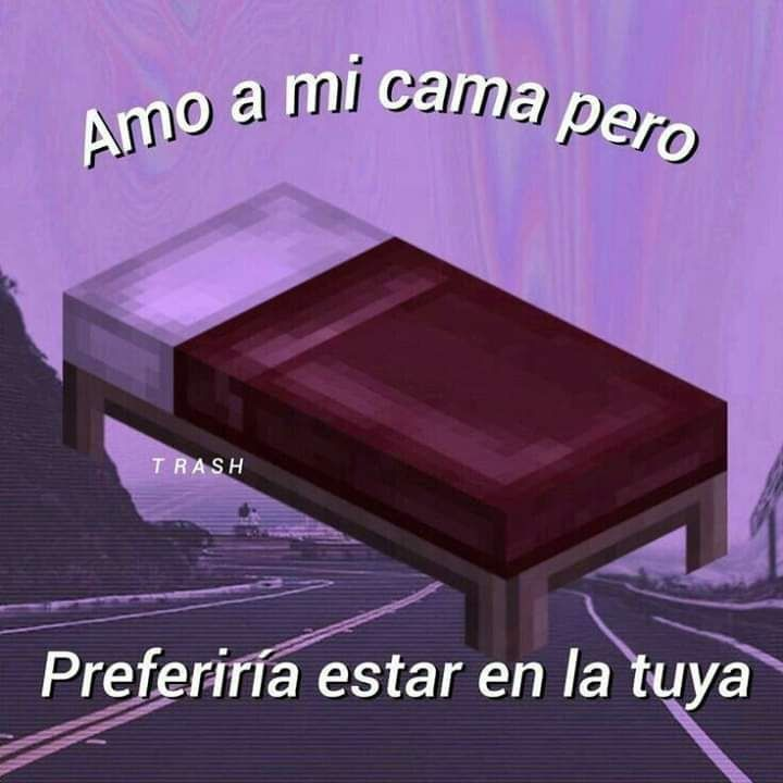 Momos V Frases Perronas Frases Tumblr De Amor Frases Chingonas De Amor