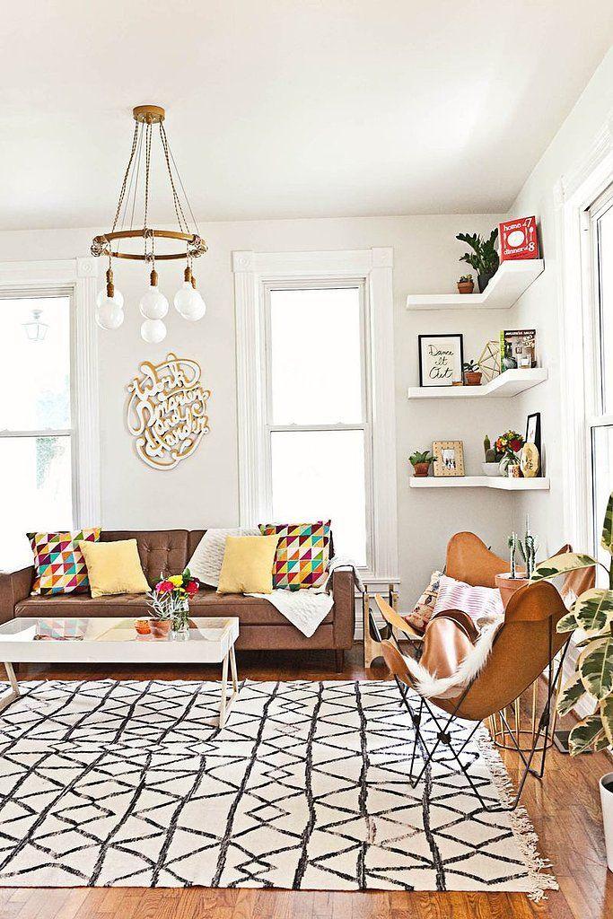 6 Must Have Decor Pieces Home Decor Home Home Decor Inspiration