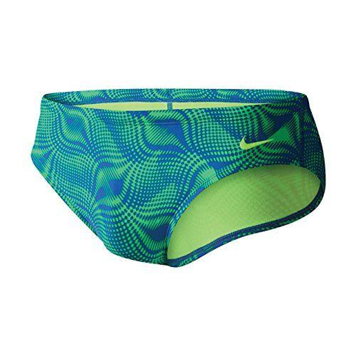 0c515939a4223 Far Out Poly Blend Brief Male Man Swimming, Nike Fashion, Nike Men, Men's