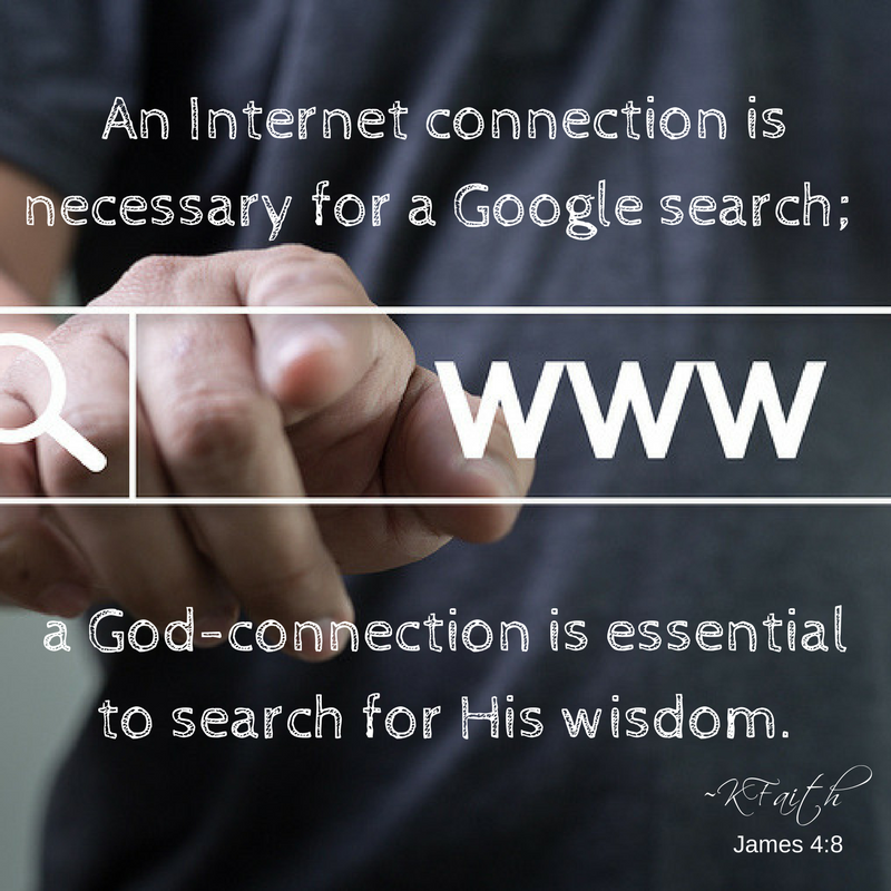 christian connection search