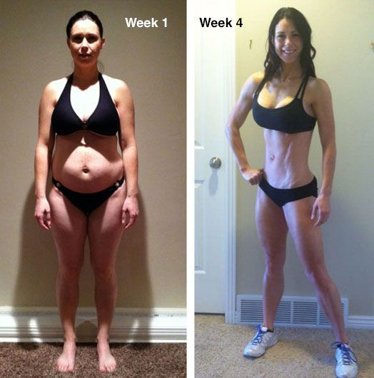 Using diet pills while pregnant image 5