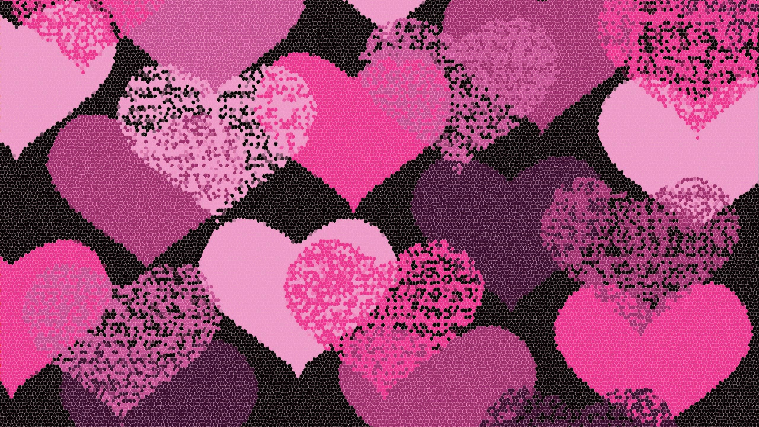 Beautiful love heart wallpapers techlovers l web design hd pictures of hearts wallpapers wallpapers hd wallpapers voltagebd Images