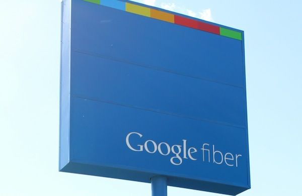 Take the Google Fiber Tour in The Silicon Prairie (aka Kansas City) - AOL Travel Ideas. By Diana Lambdin Meyer, MTWA