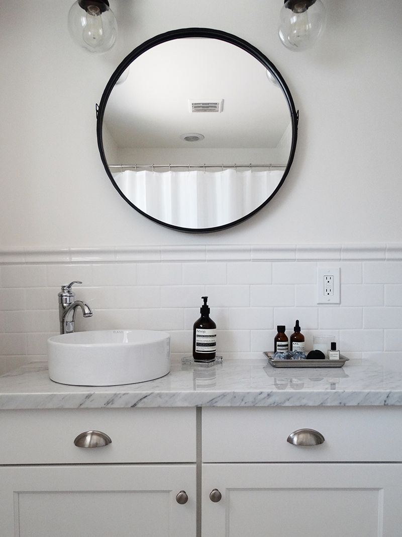 Bathroom Vanities Phoenix - All About Bathroom