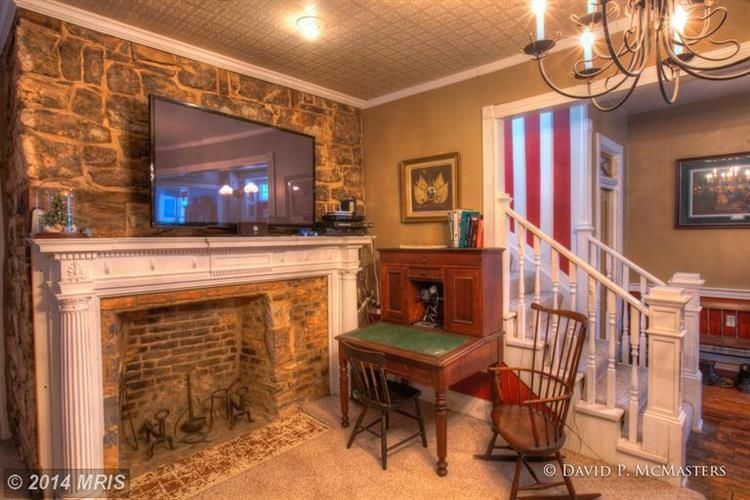 Sold Or Expired 50904306 House Interior New Homes Stone Home