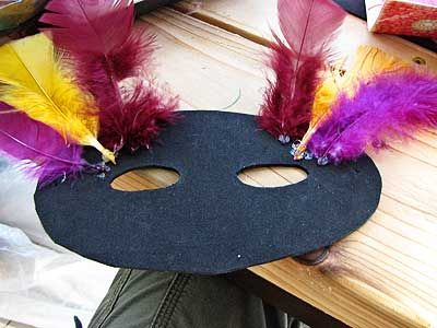 Masquerade Mask templates Skylaru0027s 8th Pinterest Masquerade - masquerade mask template
