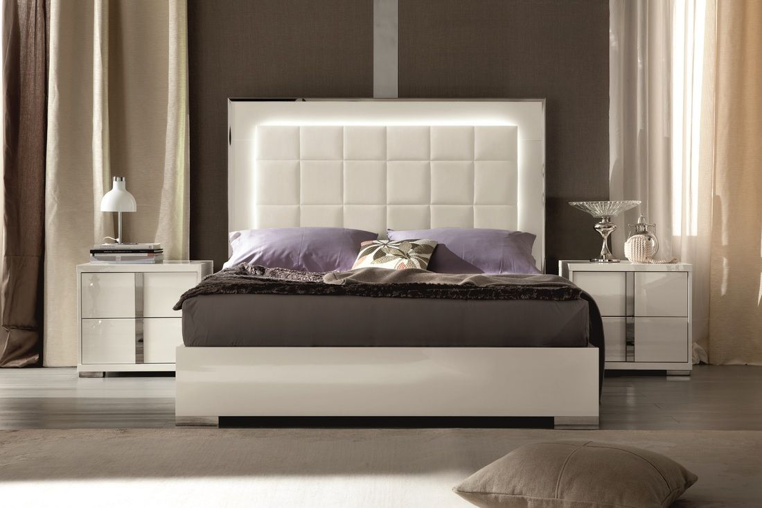 Bedroom Furniture Habitat International Design Atlanta Ga