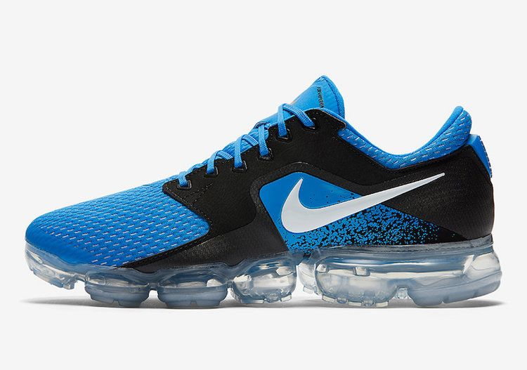 lowest price 2679d 2a349 NIKE AIR VAPORMAX