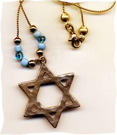 Judíos por Elección - ¿Los conversos son ciudadanos de segunda en el judaísmo? - Judaísmo