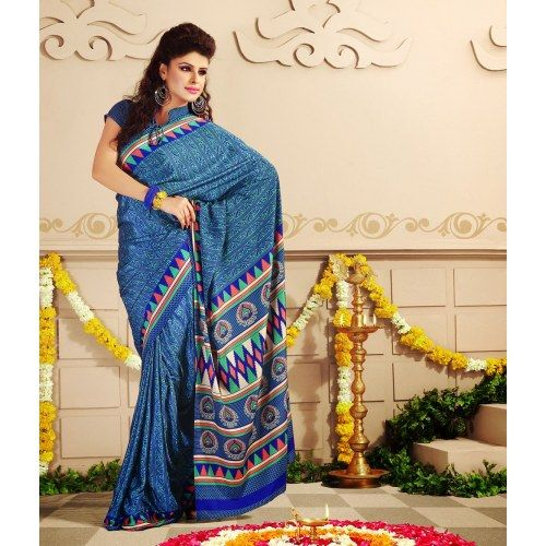 Beautiful  designer saree  - Online Shopping for Designer Sarees by saiArisha