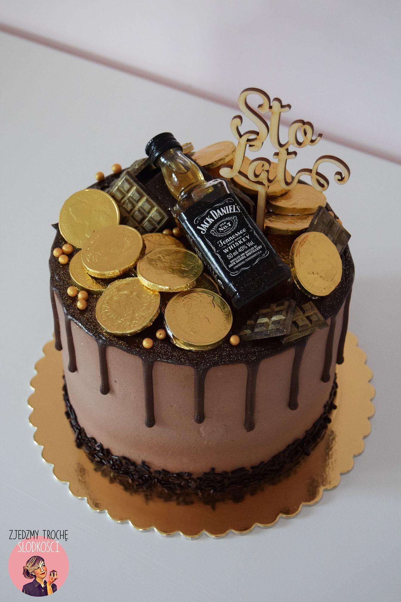 Celebration Cake Desery Torty Tematyczne Ozdoby Na Tort