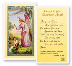 Prayer-To-Guardian-Angel-Boy-Laminated-Prayer-Cards-25-Pack_54509.jpg (250×230)