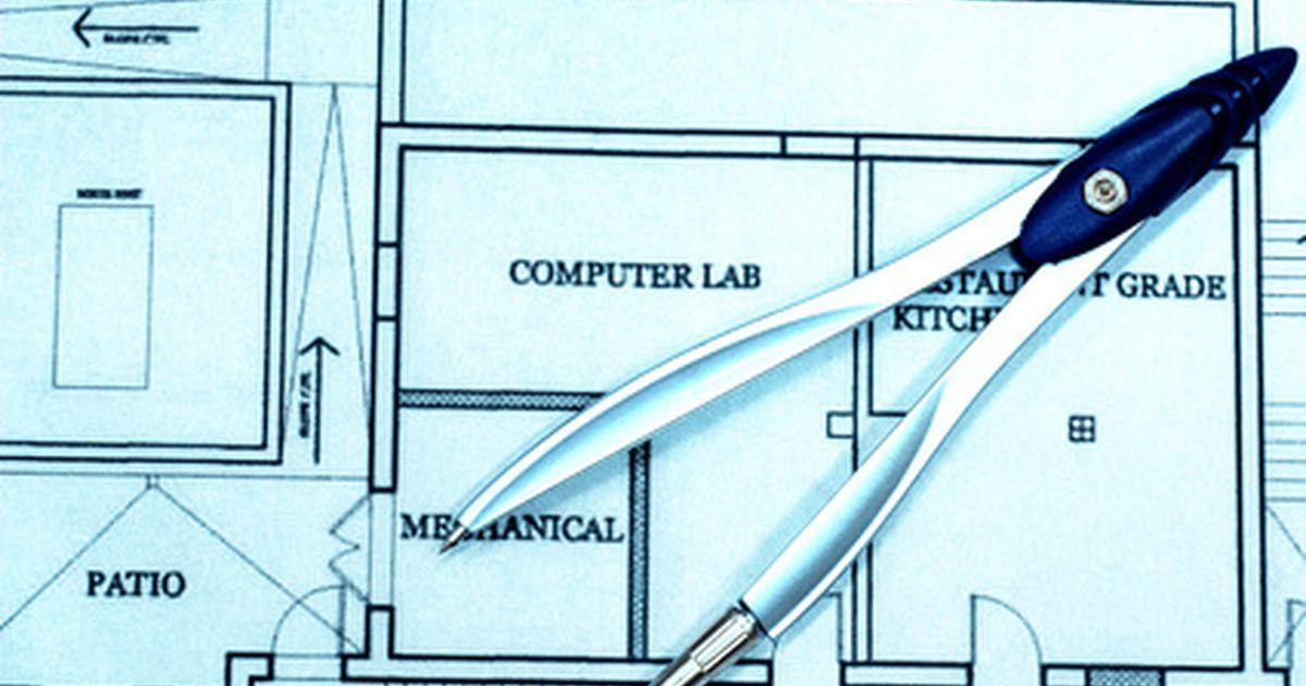 Desenhar Planta De Casa 3d Decorao E Projetos Plantas De Casas Em Formato De L Layout De Cho