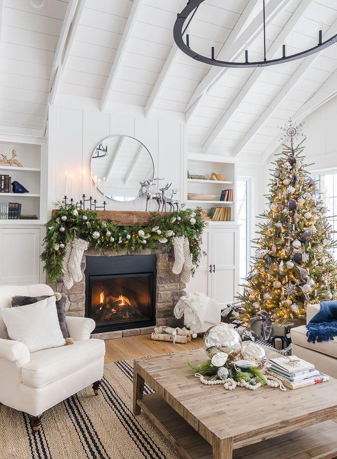 Pin On White Christmas