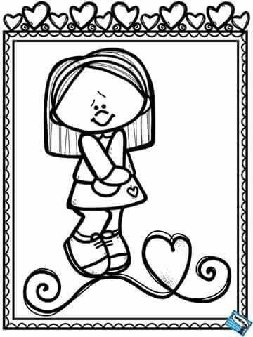 Pin de Carol en Moldes y dibujos | Pinterest | Dibujo, Colorear y ...